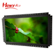 "Metal Chassis Display 27 inch Open Frame Monitor 27"" TFT Color Lcd Monitor"