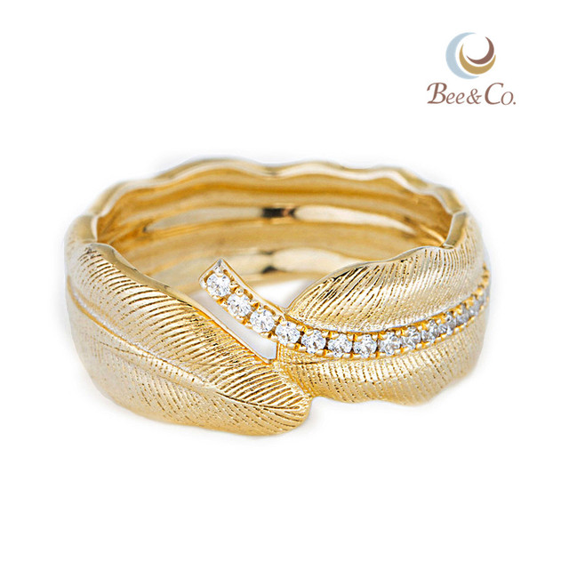 Buy Cheap China design man gold ring Products Find China design