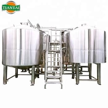 Мини производственная пивоварня самогонный аппарат гейзер люкс производитель