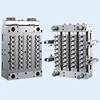 /product-detail/used-plastic-injection-pet-preform-mould-60731063254.html