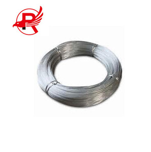 jis g 3506 concrete slab 5mm hose steel wire