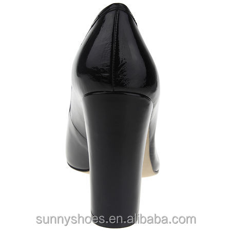 ladies shoes Sexy cut pointed toe high latest heel PPZ0aX