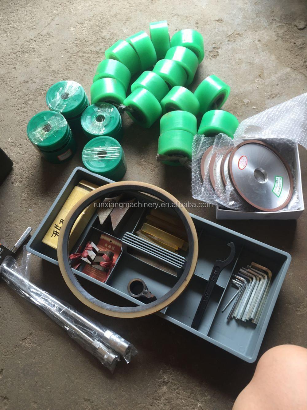 Automatico pieno di Usa E Getta Rotondo Bacchette di Bambù Bastone di Incenso Stuzzicadenti di Legno Che Fa La Macchina Per La Vendita Vietnam