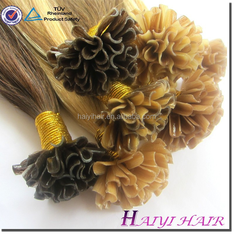 Factory Price Good Quality yiwu hair