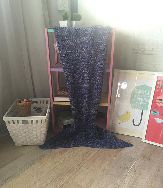 Venta al por mayor patrones de crochet para mantas-Compre online los ...