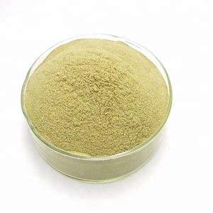Printing Chemical and Textile Dyes Chemical Textile Grade Sodium Alginate