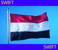 Air cargo shipping freight forwarder China to Cairo Egypt-------Skype ID : cenazhai