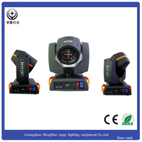 factory prices 230w 7r sharpy beam moving head light for stage