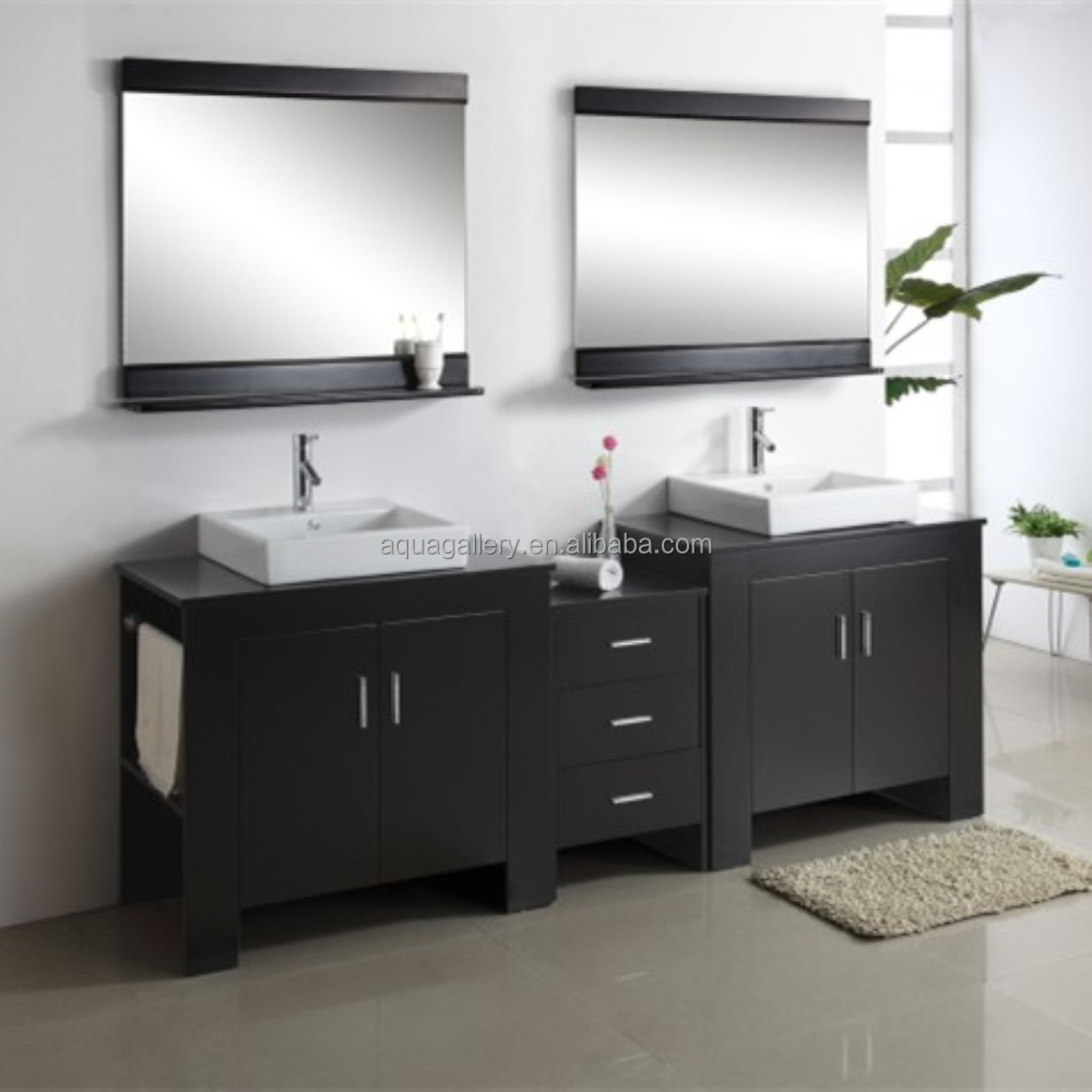 Bathroom Sinks Homebase homebase mirrors, homebase mirrors suppliers and manufacturers at