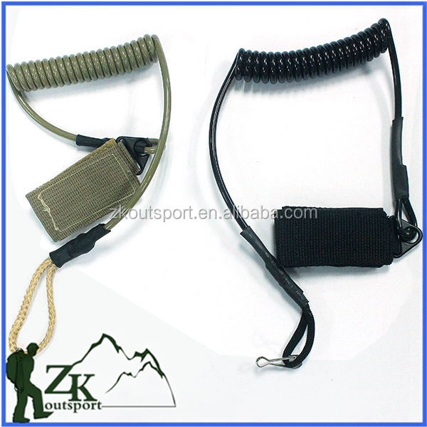 high quality custom army tactical cotton belt