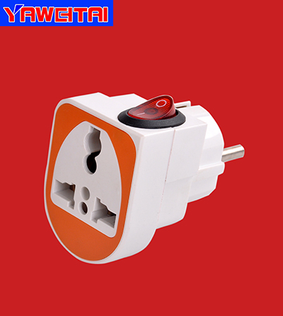 european travel adapters universal sockets