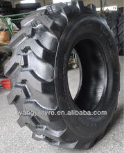 Chinese industrial bias nylon tire/tyre manufacturer Malaysia and Saudi agents