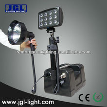 Guangdong unique lighting systems RALS-9936 led work light alert lighting systems