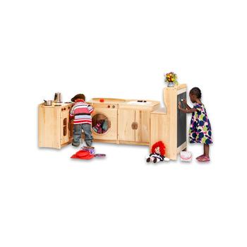 China Fabricante Profesional Barato Madera Montessori Escuela ...