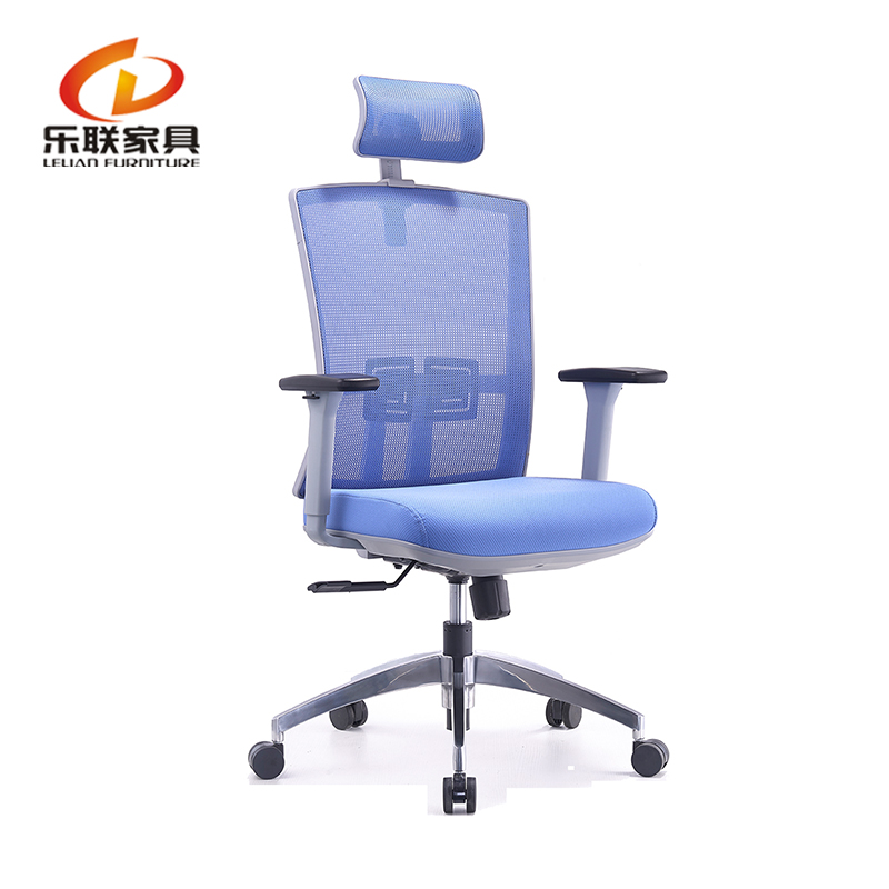 Nice Fire Retardant Chair, Fire Retardant Chair Suppliers And Manufacturers At  Alibaba.com