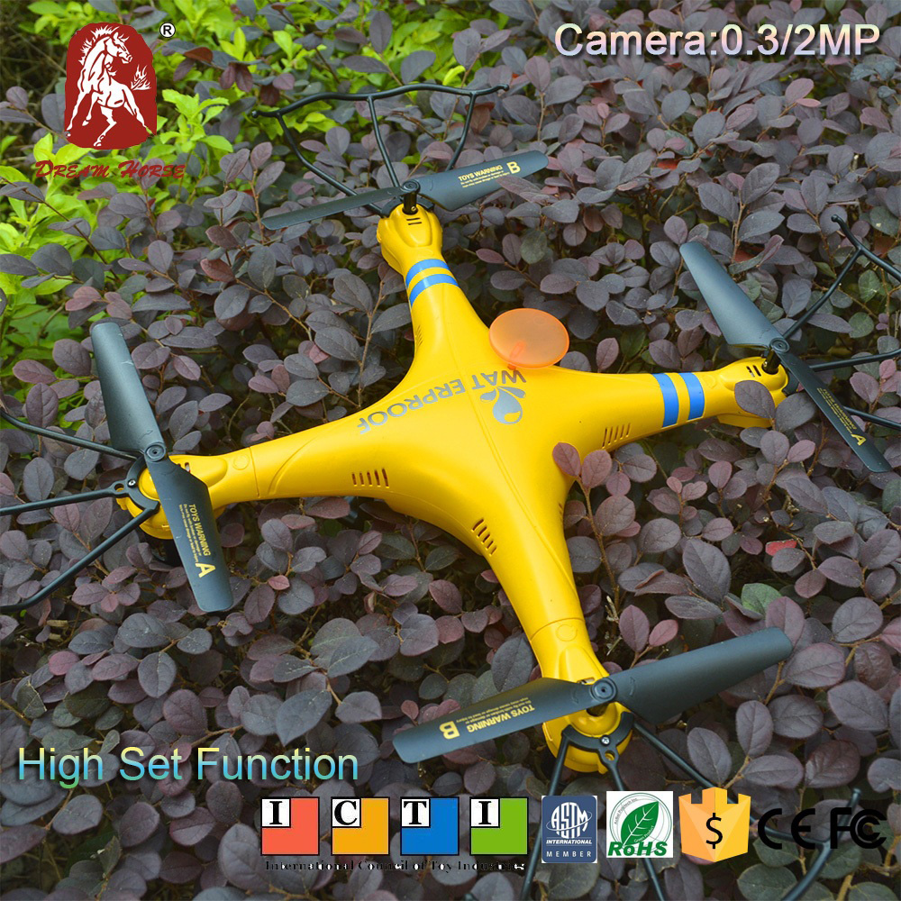 Factory price XBM import toys china shenzhen drone with hd camera, deformed drone cctv uav aircraft