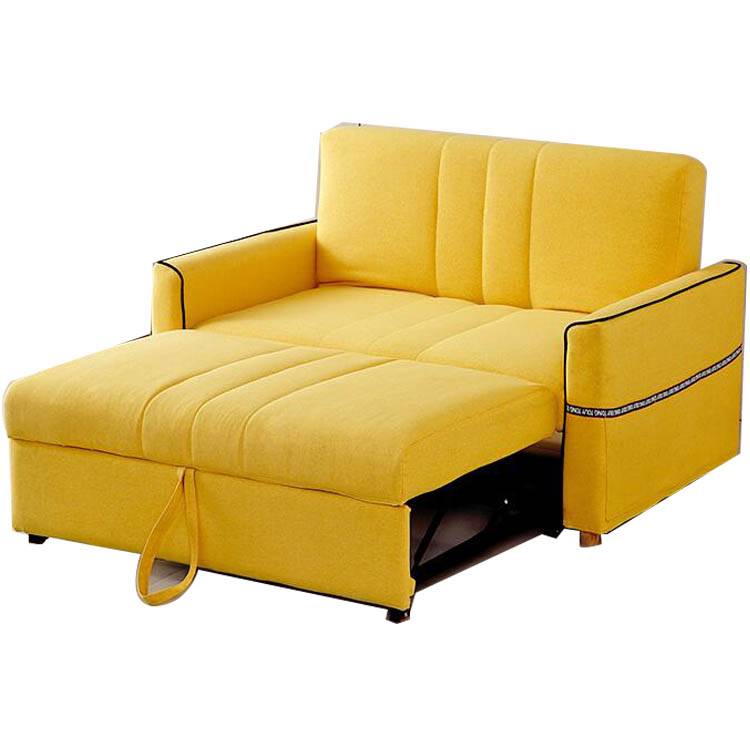 Transformable Bedroom Folding Sofa Bed