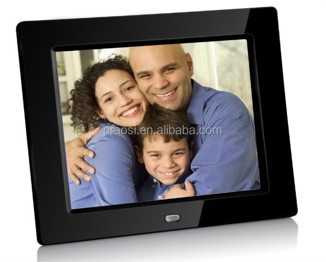 Digital Picture Frames Target Digital Picture Frames Target