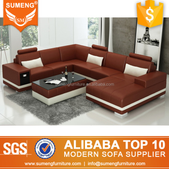 Superb Sumeng Cheap Modern Home Furniture Designs Leather Sectional Sleeper Sofa With Chaise Buy Sectional Sleeper Sofa Cheap Leather Sofa Set Modern Home Evergreenethics Interior Chair Design Evergreenethicsorg