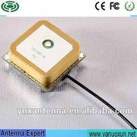 Yetnorson (Manufactory) Best quality hotsell factory price internal bluetooth gps external gps tracker antenna