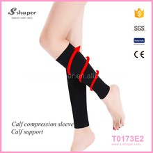 Unisex Cycling Leg Sets Bike Bicycle Leg Warmer Guard Knee Leg Sleeves Covers Windproof