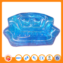 Inflatable Furniture For Adults, Inflatable Furniture For Adults Suppliers  And Manufacturers At Alibaba.com