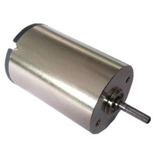 Promo o de motor de helic ptero de brinquedo compras for Toy helicopter motor rpm