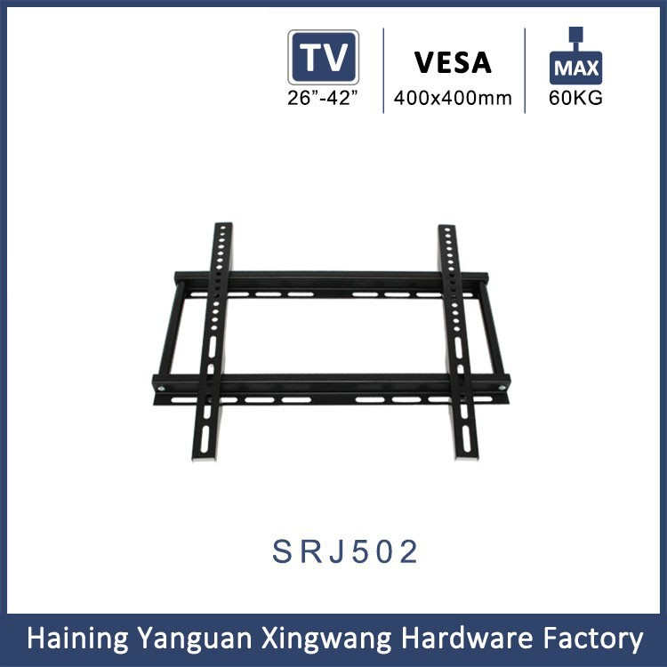 High quality lcd wall mount mobile tv brackets