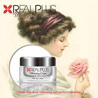 Beast Skin Lightening Cosmetic Pearl Whitening and Sports Removing Cream