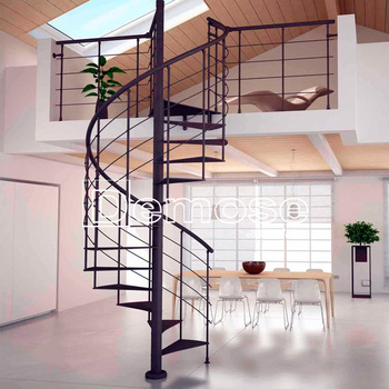 Types Of Stairs/space Saver Stairs/staircases Uk