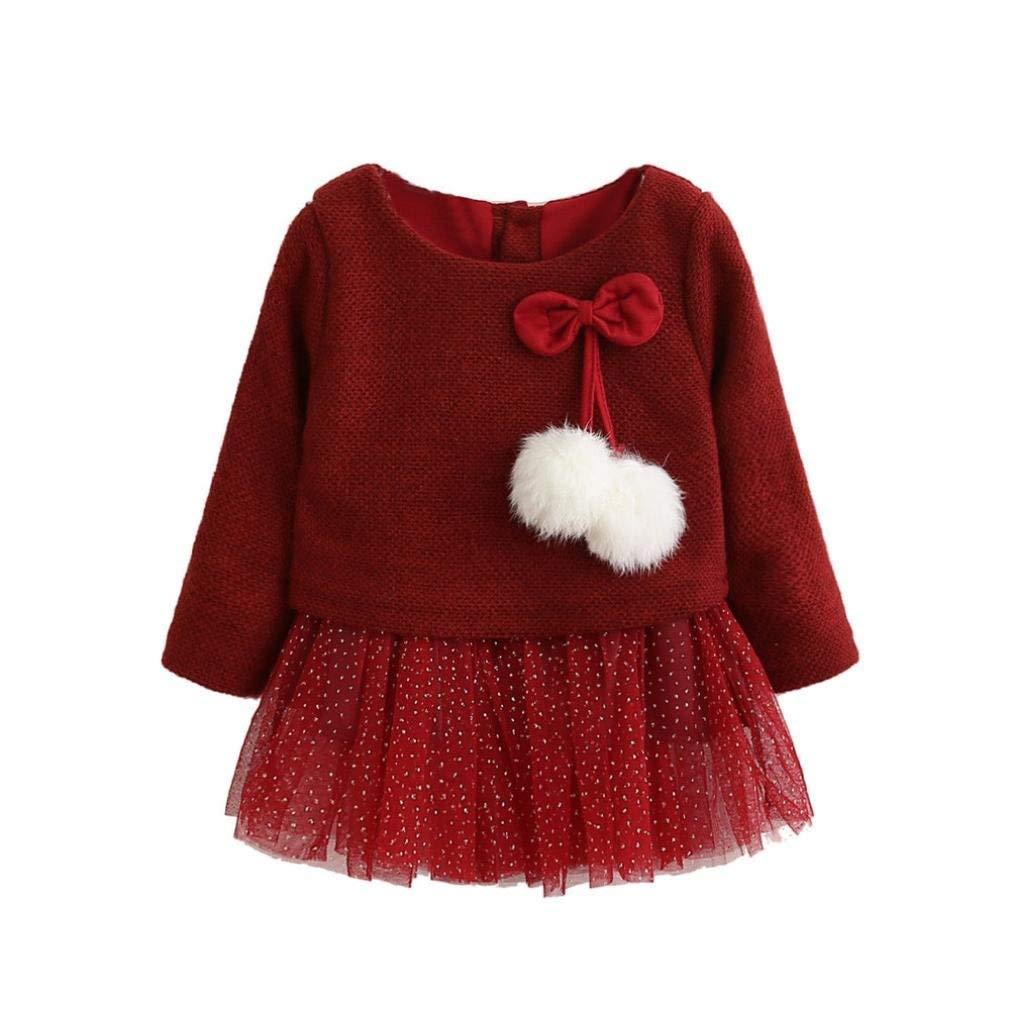 e94c36e28d2f Cheap Infant Sweater Dress