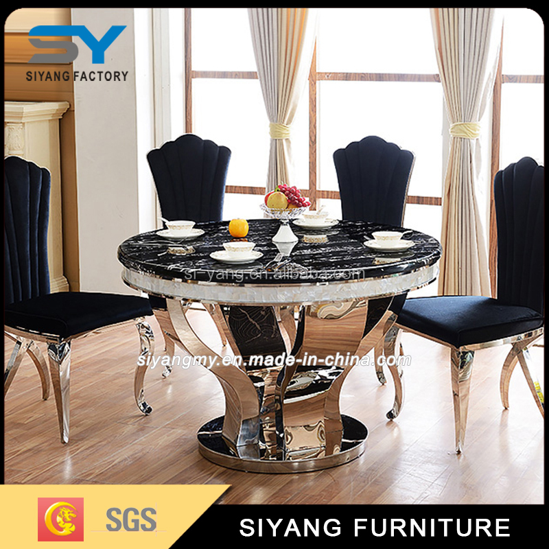 big lots marble table, big lots marble table suppliers and