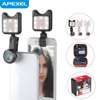 /product-detail/new-3-in-1-mini-clip-cell-phone-camera-lens-kit-10x-macro-0-36x-wide-angle-lens-with-led-light-for-iphone-lens-kit-with-flash-60711879793.html