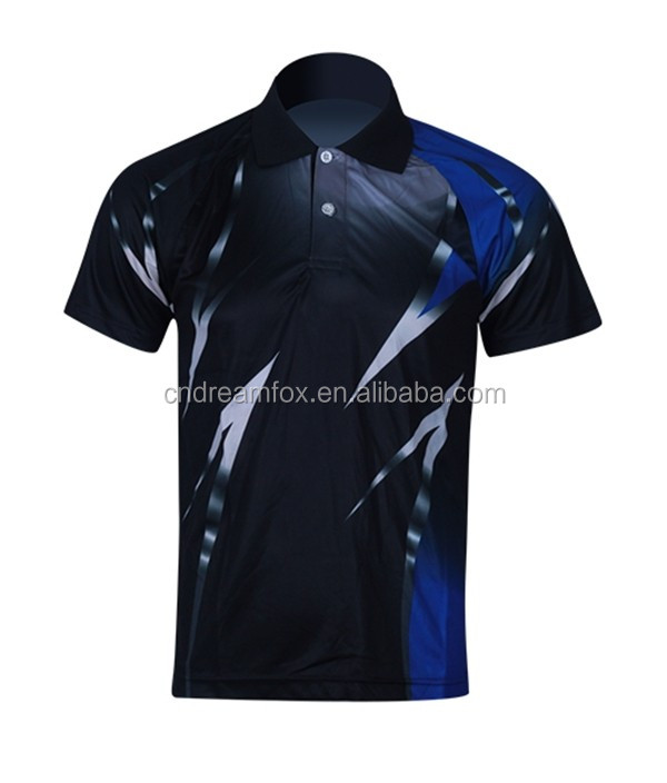 121966884 2017 custom new New design cricket jerseys Cheap Sublimation Cricket Team  Sports Jersey Pattern