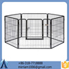 2015 Baochuan characteristic popular excellent safe convenient dog kennel/pet house/dog cage/run/carrier