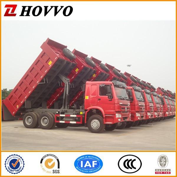 best price sinotruk howo 336hp 6x4 10 wheeler super dump trucks for sale buy 10 wheeler super. Black Bedroom Furniture Sets. Home Design Ideas