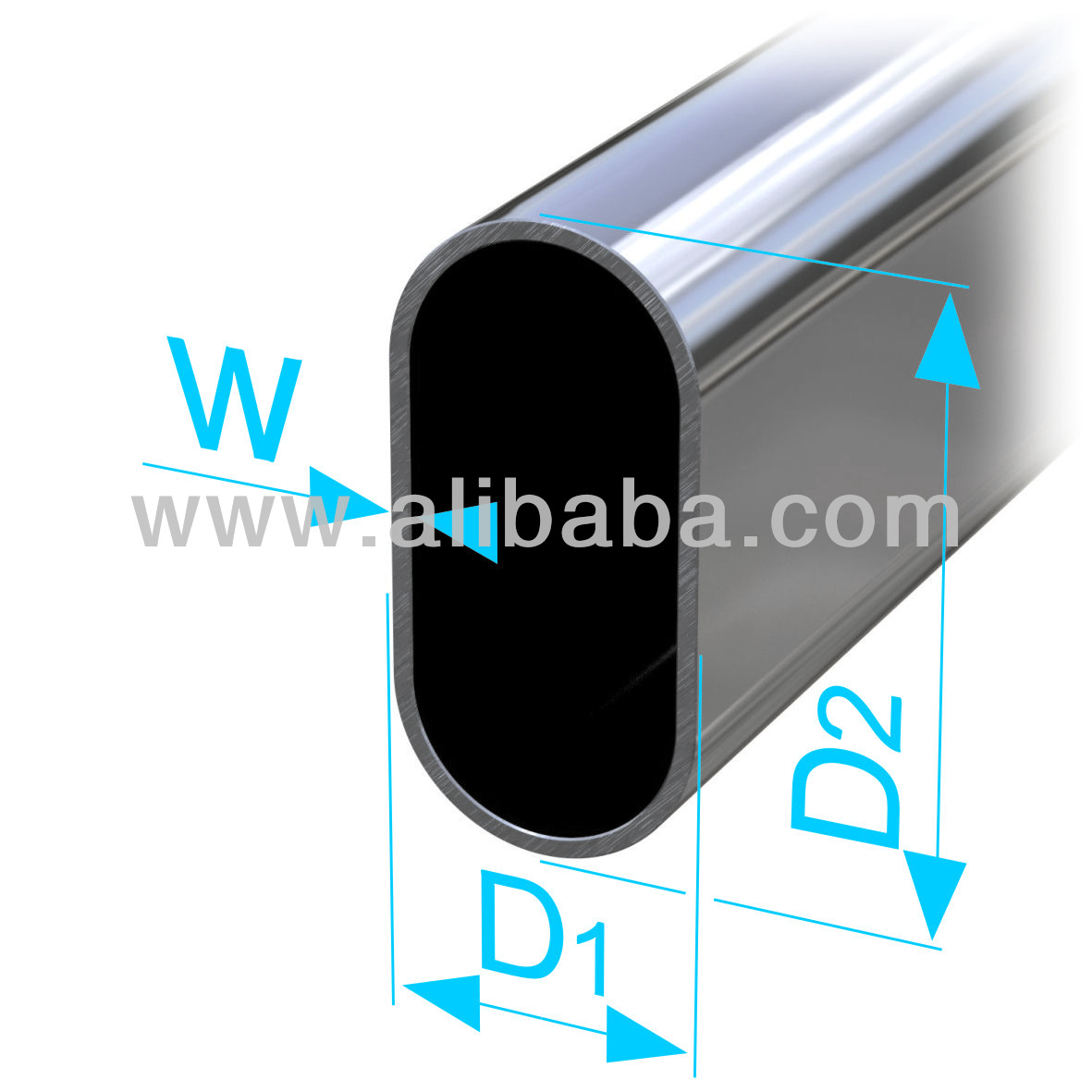 Germany A A Chrome Germany A A Chrome Manufacturers And Suppliers
