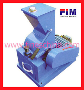 CE Approved Mini Grinding Gold Hammer Mill, Grinding hammer mill For Sale