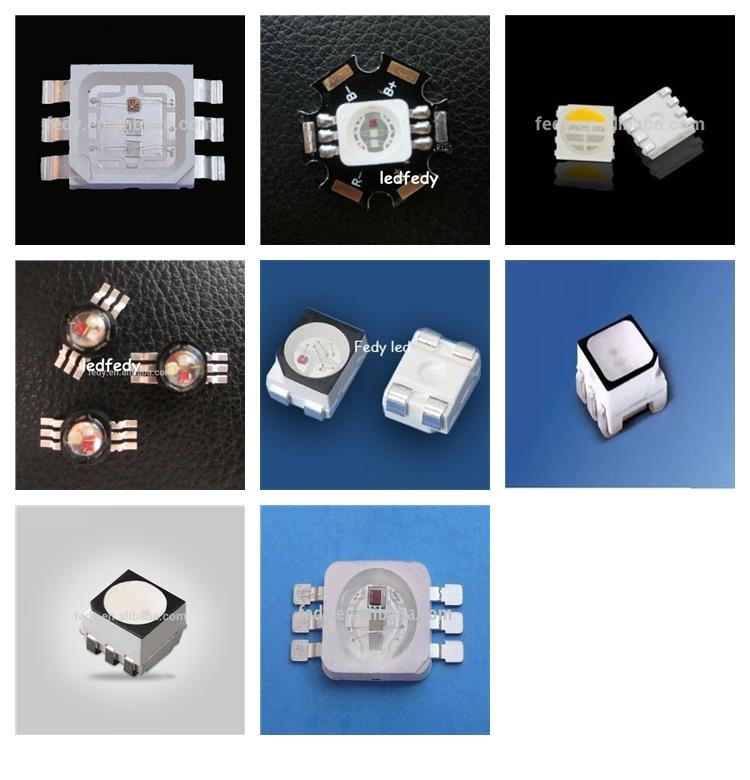 High output Ty chips Infrared 3528 SMD IR 850nm LED
