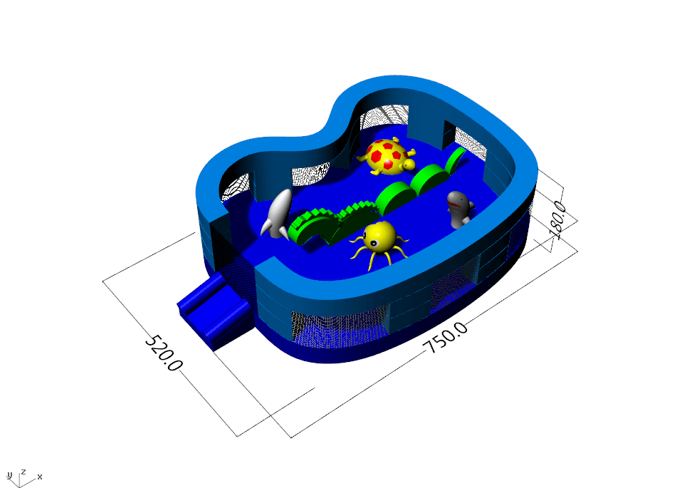 inflatable bouncer castle.png