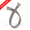 /product-detail/smt-10102-watermark-acs-cupc-ktw-w270-approved-stainless-steel-mixer-hose-60570210740.html