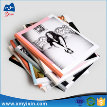 souvenir book design printing souvenir book design printing