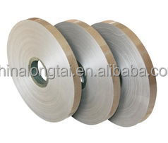 polyimide film mica tape + glass fiber