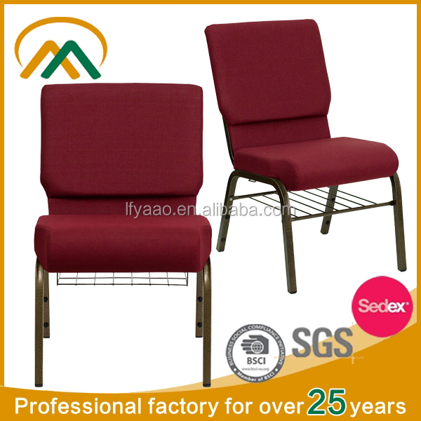 Perfect Used Church Chairs, Used Church Chairs Suppliers And Manufacturers At  Alibaba.com