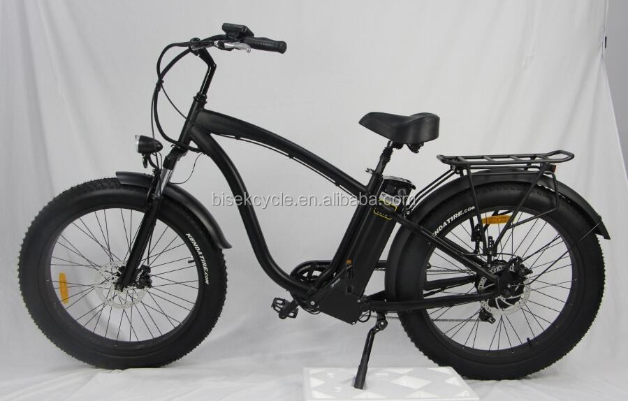 BAFANG rear drive bicicleta electrica electric fat <strong>bike</strong> 1000w