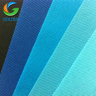 New Hot Best Price 100% Polypropylene Spunbond Nonwoven Fabric,Non Woven Polypropylene Fabric Pakistan