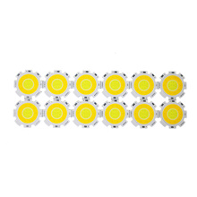 10 W 24 V 50 W COB LED <span class=keywords><strong>Chip</strong></span>