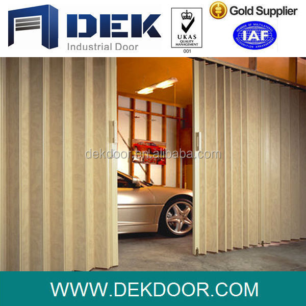 Accordion Type Divider, Accordion Type Divider Suppliers and ...