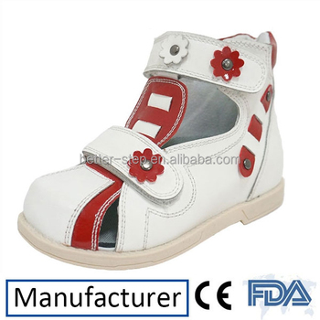 15f09221ae04bb Été Bébé Orthopédique Marque Chaussures - Buy Chaussures De Marque ...