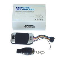 coban tk303 vehicle gps tracker protocol tk103 gps tk303g, View gps
